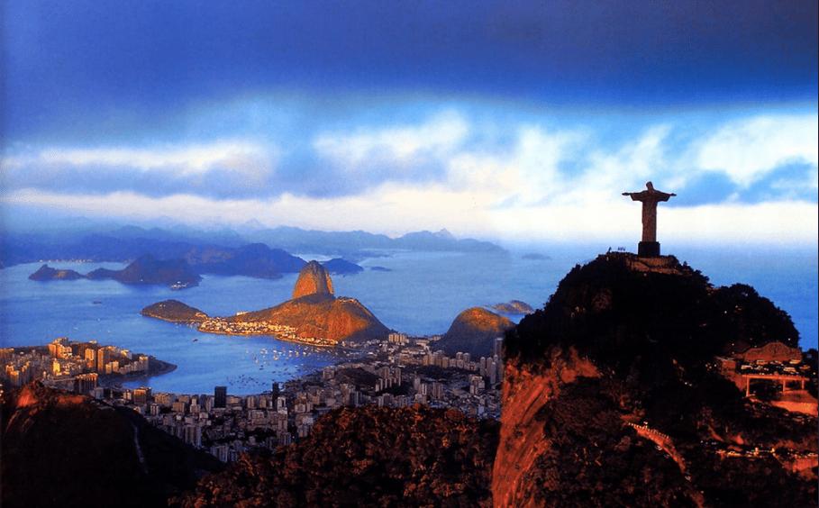 usk-City-Statue-of-Jesus-Rio-de-Janeiro-Brazil