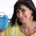 Learn Ladino Through A Children's Album