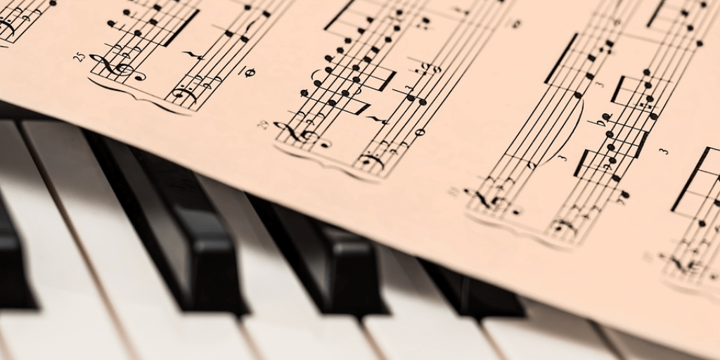 How to Incorporate Music Education at Home