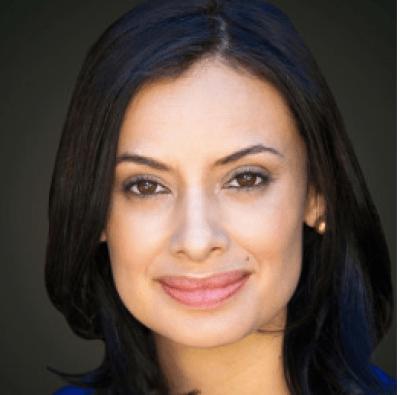 Maria Teresa Kumar