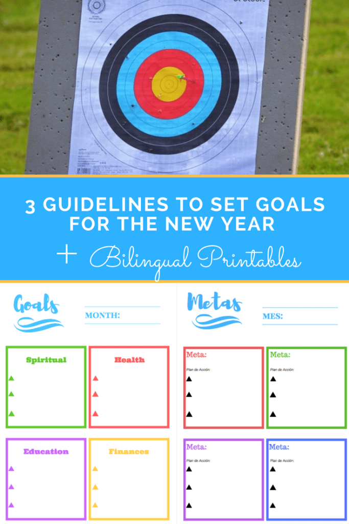 three-rules-to-set-goals-for-the-new-year-3