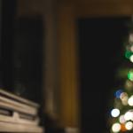 How to Preserve Latino Christmas Traditions