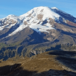 6 Magical Places to Visit With Kids in Ecuador