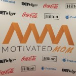 Empowering Mothers to Financial Stewardship at the #MotivatedMom Tour