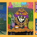 6 Bilingual Books for Day of the Dead