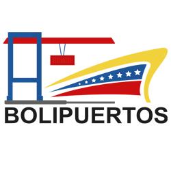 BOLIPUERTOS