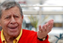 Jerry Lewis - Hispanoarte