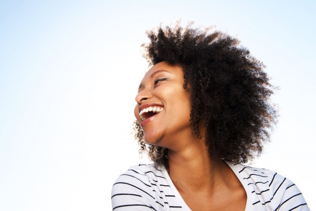 Here Is How to Create Happiness Outside of a Relationship and Enjoy More of Your Life