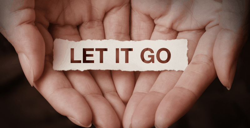 13 Proven Ways To Move On From Your Ex