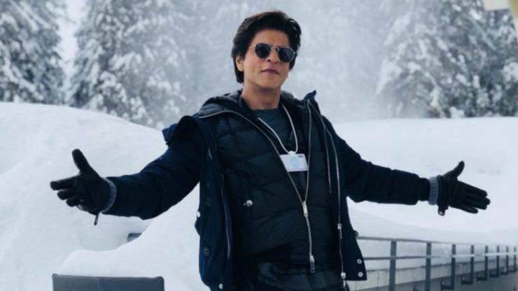200 करोड़का मन्नत बंगला-लंदन में 170 करोड़का विला, Shah Rukh Khan की इनबेशकीमती प्रॉपर्टी के बारे में जानकर रह जाएंगे दंग World Daily News24