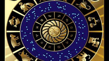 Weekly Horoscope 2021: Kalashanti Astrology Weekly Horoscope (July 5 to 11)
