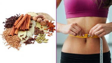 Health 2021: Keto Diet, how beneficial or how harmful can this slim-trim recipe be?  Know what the experts say?