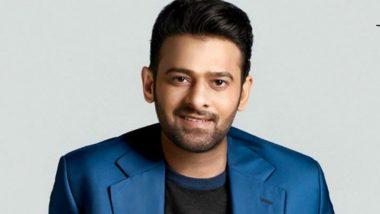 Radhe Shyam Trailer: The film 'Beast of Radheshyam' will be released on Prabhas's birthday