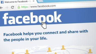 If you have forgotten the password of Facebook ID, then there is nothing to worry about, reset the password in this way