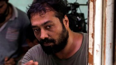 Anurag Kashyap had to undergo angioplasty after chest pain, after surgery his condition is like this