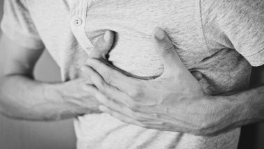 Biological therapy for psoriasis may reduce heart disease, study reveals