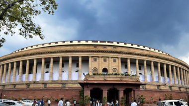 Bollywood-Drug Traffickers 'Nexus': NCB finds no connection between Bollywood and drugs smugglers, government revealed in Parliament