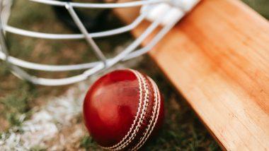Cricket History: क्रिकेट के इन रिकॉर्ड को तोड़ना मुश्किल ही नहीं नामुमकिन है