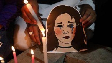होशियारपुर रेप केस: 6 साल की मासूम को आरोपी बनाने पर गुस्साई भीड़ ने किया हमला