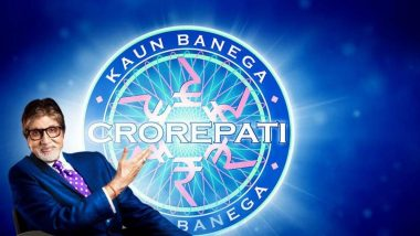 Amitabh Bachchan is bringing Kaun Banega Crorepati 13, know the right way to become a millionaire and the registration process