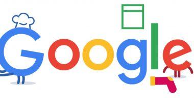 Google ने लॉन्च किया एंड्रॉयड 12 डेवलपर प्रिव्यू 1.1