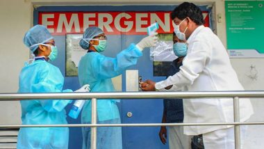 Coronavirus: भारत के लिए एक और संकट, UK के बाद कोरोना के दक्षिण अफ्रीकी स्ट्रेन ने भी दी दस्तक, अब तक 6 केस मिले