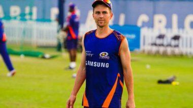 IPL: ट्रेंट बाउल्ट आईपीएल पॉवरप्ले में सबसे ज्यादा विकेट लेने वाले गेंदबाज बने