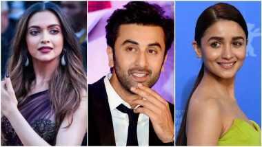 Baiju Bawra: Will the trio of Ranbir Kapoor, Alia Bhatt and Deepika Padukone be seen in Sanjay Leela Bhansali's Baiju Bawra?