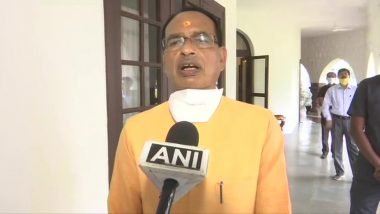 MP By-Election 2020: CM Shivraj claims after bumper voting in by-election, said- our victory will also be bumper