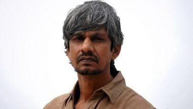 Vijay Raaz Molestation Case: Actor Vijay Raj gets Bell, crew member accused of molestation