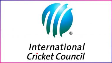 World Test Championship: India maintain second position in ICC WTC rankings