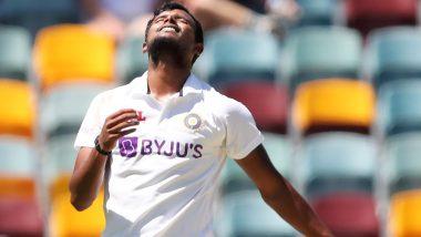 IND vs AUS 4th Test Day 3: तीसरे दिन का खेल खत्म, ऑस्ट्रेलिया ने दूसरी पारी में बनाए 21/0