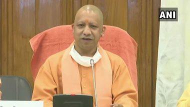 Ayodhya Ram Mandir: राम मंदिर की तर्ज पर संवारे जाएंगे यूपी के बाराबंकी से आयोध्या तक के सभी रेलवे स्टेशन