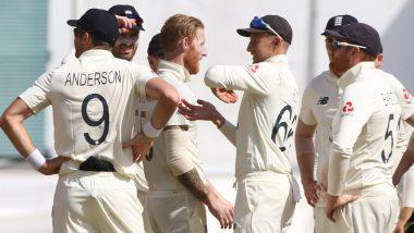 ICC विश्व टेस्ट चैम्पियनशिप फाइनल 2021: भारत, विश्व टेस्ट चैम्पियनशिप के फाइनल में इंग्लैंड को हराकर ऑस्ट्रेलिया का सपना टूट गया