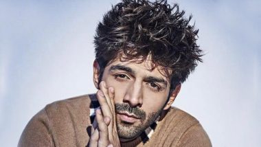 Makers responded to the news of Kartik Aaryan being removed from the film, telling the whole truth