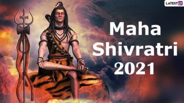 Maha Shivratri 2021: भगवान शिव को खुश करने के साथ-साथ सेहत और सौंदर्य के लिए भी रामबाण है बेलपत्र! जानें कैसे?