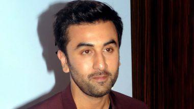 Ranbir Kapoor की तबीयत बिगड़ी, क्या कोविड-19 से संक्रमित हैं एक्टर? चाचा Randhir Kapoor ने बताई ये अहम बात