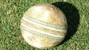 यहां पढ़ें बतौर कप्तान किन 5 खिलाड़ियों ने T20 इंटरनेशनल क्रिकेट में बनाए हैं सर्वाधिक रन
