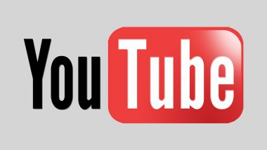 YouTube पर नफरत फैलाने वाली सामग्री हटाने को लेकर सख्त Google
