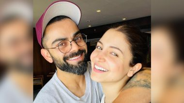 Virat Kohli-Anushka Sharma is raising money for COVID-19 relief fund, video share tax appeal for help