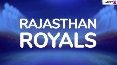 RR vs SRH 28th IPL Match 2021: जोस बटलर का तूफानी शतक, राजस्थान ने हैदराबाद को दिया 221 रन का बड़ा लक्ष्य