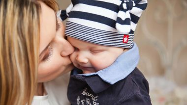Mother's Day 2021: 9 tips to protect the life of the mother who keeps the baby in the womb for 9 months!