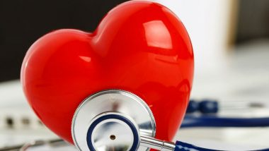 Kovid can damage the heart for a long time: Doctors