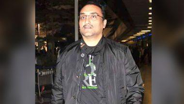 COVID-19: Aditya Chopra to help film industry workers financially