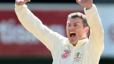 पूर्व ऑस्ट्रेलियाई खिलाड़ी स्टुअर्ट मैकगिल का सिडनी से हुआ था अपहरण: रिपोर्ट