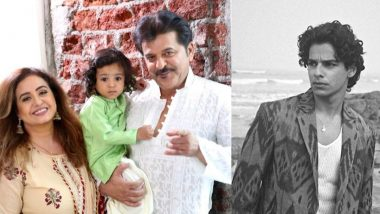 Ishaan Khatter's father Rajesh Khattar's financial condition deteriorates, wife revealed