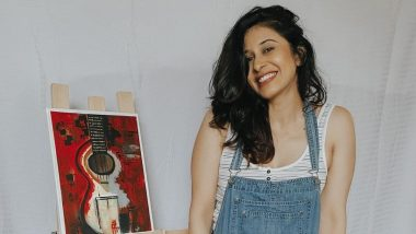 Kishwer Merchant revealed about casting couch, gold was placed with big actor in lieu of roll