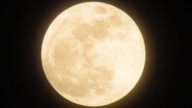 क्या है पूर्णिमा का रहस्य? जानें कैसे करता है चंद्रमा मनुष्य को प्रभावित ?