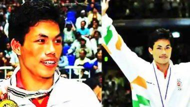 RIP Dinko: एशियन गेम्स के गोल्ड मेडलिस्ट बॉक्सर डिंको सिंह ने दुनिया को कहा अलविदा, केंद्रीय खेल मंत्री ने जताया दुख