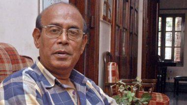 National Award winning filmmaker Buddhadeb Dasgupta dies at the age of 77, PM Modi expresses grief
